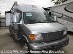 Used 2008  Coach House  Platnium 232 XLFD by Coach House from PPL Motor Homes in New Braunfels, TX