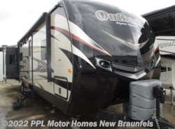 Used 2014  Keystone Outback 298RE by Keystone from PPL Motor Homes in New Braunfels, TX