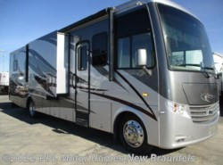 Used 2011  Newmar Canyon Star 3642 by Newmar from PPL Motor Homes in New Braunfels, TX