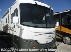 Used 2004 Coachmen Cross Country 354 MBS available in New Braunfels, Texas