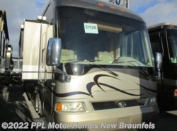 Used 2005 Country Coach Magna 630 REMBRNT 525 QUA available in New Braunfels, Texas