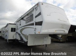 Used 2005 Coachmen Somerset Dream Catcher 370RLS available in New Braunfels, Texas