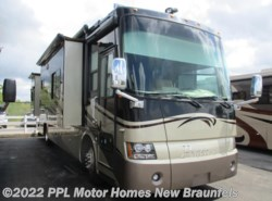 Used 2008 Tiffin Phaeton 36QSH available in New Braunfels, Texas