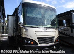 Used 2008 Tiffin Allegro Bay 35T FRONTDIESEL available in New Braunfels, Texas
