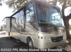 Used 2013 Coachmen Encounter 36BH available in New Braunfels, Texas
