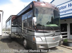 Used 2008 Winnebago Vectra 40TD available in New Braunfels, Texas