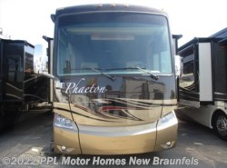 Used 2014 Tiffin Phaeton 40 AH available in New Braunfels, Texas