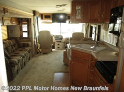 Used 2002 Newmar Kountry Star 3669 available in New Braunfels, Texas