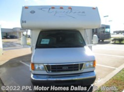 Used 2005  Coachmen Leprechaun 317KS by Coachmen from PPL Motor Homes in Cleburne, TX