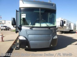 Used 2006  Gulf Stream Crescendo 8386 by Gulf Stream from PPL Motor Homes in Cleburne, TX