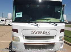 Used 2008  Damon Daybreak 3274 by Damon from PPL Motor Homes in Cleburne, TX