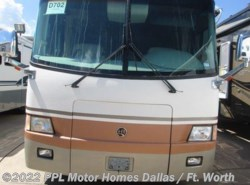 Used 1998  Holiday Rambler Imperial 40WDS by Holiday Rambler from PPL Motor Homes in Cleburne, TX