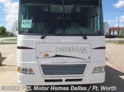 Used 2007  Damon Daybreak 3070 by Damon from PPL Motor Homes in Cleburne, TX