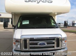Used 2016  Jayco  Red Hawk 23XM by Jayco from PPL Motor Homes in Cleburne, TX