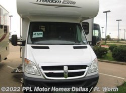 Used 2010  Four Winds  Freedom Elite 23S by Four Winds from PPL Motor Homes in Cleburne, TX