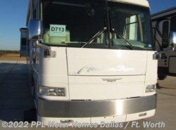 Used 2000  Fleetwood  American Dream 40DS by Fleetwood from PPL Motor Homes in Cleburne, TX