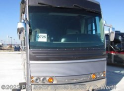 Used 2005  Fleetwood  American Eagle 40W by Fleetwood from PPL Motor Homes in Cleburne, TX