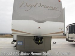 Used 2006  Forest River Day Dreamer 37RLTS by Forest River from PPL Motor Homes in Cleburne, TX