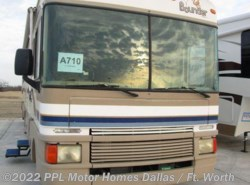 Used 1998  Fleetwood Bounder 36S by Fleetwood from PPL Motor Homes in Cleburne, TX