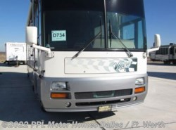 Used 1996  Winnebago Vectra 35WQ by Winnebago from PPL Motor Homes in Cleburne, TX