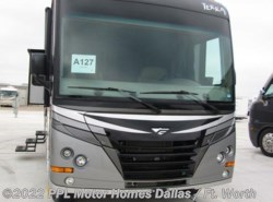 Used 2012  Fleetwood Terra 31TS by Fleetwood from PPL Motor Homes in Cleburne, TX