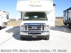 Used 2010  Coachmen Freelander  32B by Coachmen from PPL Motor Homes in Cleburne, TX