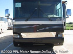Used 2004 Country Coach Allure ASSUME PENDLETO available in Cleburne, Texas