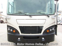 Used 2008 Tiffin Allegro Bay 35TSB available in Cleburne, Texas