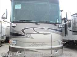 Used 2007 Tiffin Allegro Bus 40QDP available in Cleburne, Texas