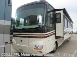 Used 2009 Holiday Rambler Ambassador 41DFT available in Cleburne, Texas