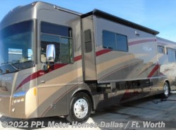 Used 2009 Winnebago Tour 40WD available in Cleburne, Texas