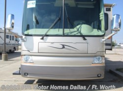 Used 2004 Newmar Mountain Aire 4018 available in Cleburne, Texas