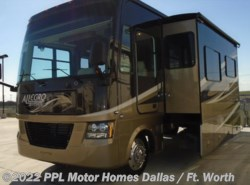 Used 2011 Tiffin Allegro Open Road 32BA available in Cleburne, Texas