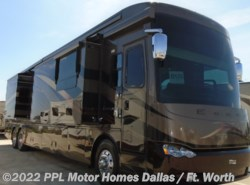 Used 2011 Newmar Essex 4524 available in Cleburne, Texas