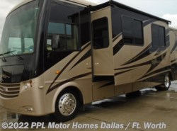 Used 2011 Newmar Canyon Star 3920 available in Cleburne, Texas