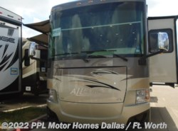 Used 2014 Tiffin Allegro Red 38QBA available in Cleburne, Texas