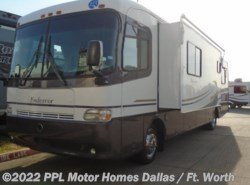 Used 1998 Holiday Rambler Endeavor 37WDS available in Cleburne, Texas
