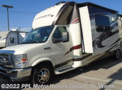 Used 2011 Forest River Lexington Gts 283TS available in Cleburne, Texas