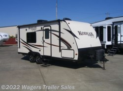Used 2016 Dutchmen Kodiak Express 201QB available in Salem, Oregon