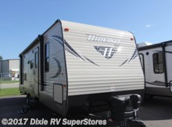 New 2017  Keystone Hideout 272LHS by Keystone from Dixie RV SuperStores in Breaux Bridge, LA