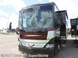 New 2017  Fleetwood Pace Arrow 38B by Fleetwood from Dixie RV SuperStores in Breaux Bridge, LA