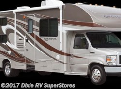 New 2017  Jayco Greyhawk 31DS by Jayco from Dixie RV SuperStores in Breaux Bridge, LA