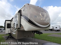 Used 2016  DRV Mobile Suites 36RSSB3