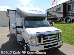 New 2017  Winnebago Aspect 730J by Winnebago from Dixie RV SuperStores in Breaux Bridge, LA