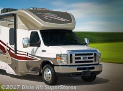 New 2017  Winnebago Aspect 727K by Winnebago from Dixie RV SuperStores in Breaux Bridge, LA