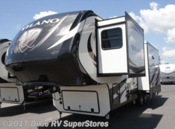 New 2017  Vanleigh Vilano 325RL by Vanleigh from Dixie RV SuperStores in Breaux Bridge, LA