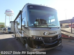 New 2017  Jayco Precept 35S by Jayco from Dixie RV SuperStores in Breaux Bridge, LA
