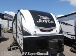 New 2017  Jayco White Hawk 31BHBS by Jayco from Dixie RV SuperStores in Breaux Bridge, LA