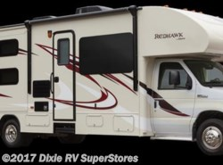 New 2017  Jayco Redhawk 31XL by Jayco from Dixie RV SuperStores in Breaux Bridge, LA