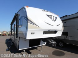 New 2017  Keystone Hideout 308BHDS by Keystone from Dixie RV SuperStores in Breaux Bridge, LA